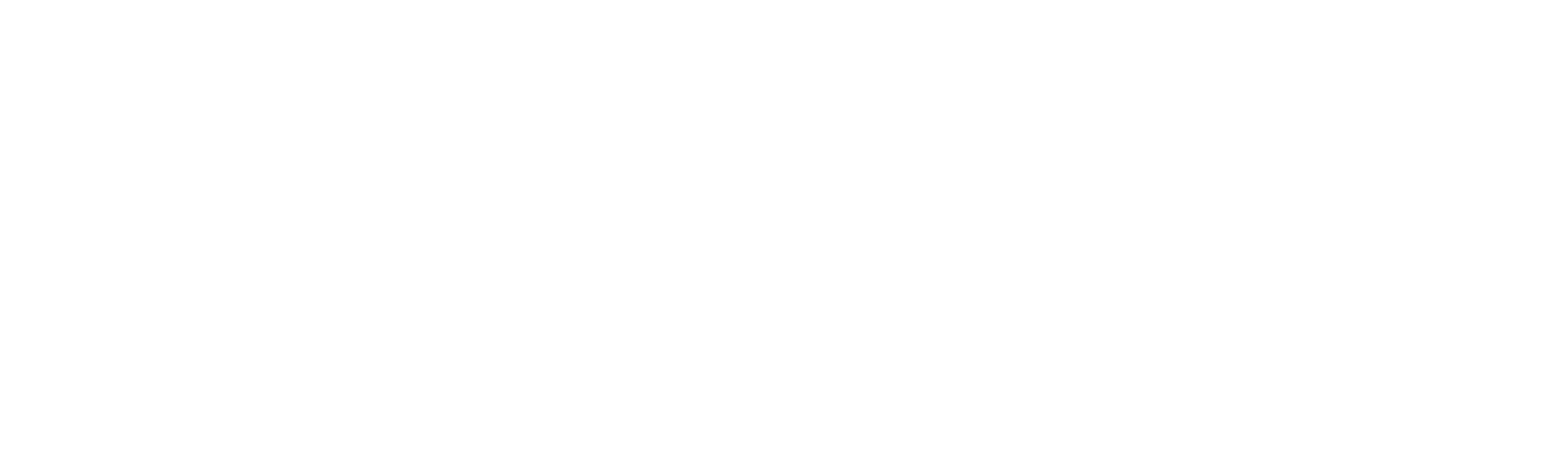SOVENIÉ Cosmetics