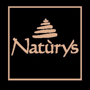 Naturys Logo